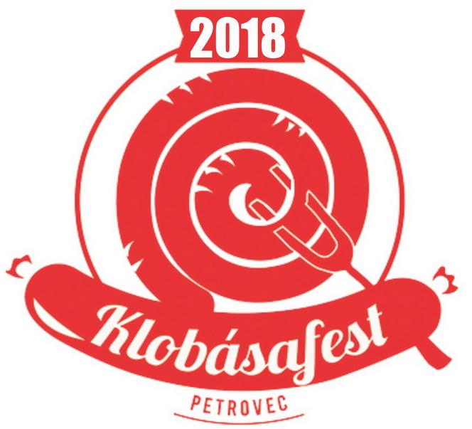 POZIVNICA NA MEĐUNARODNI FESTIVAL KOBASICA KLOBÁSAFEST 2018