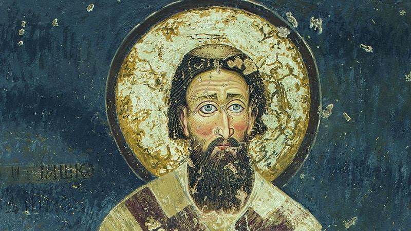 ДАНАС ЈЕ СВЕТИ САВА, ШКОЛСКА СЛАВА Православна црква и њени верници данас прослављају Савиндан.