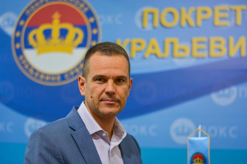 СРБИЈА ВРАЋА ДУАЛНИ ОБРАЗОВНИ СИСТЕМ КАКАВ ЈЕ БИО У КРАЉЕВИНИ