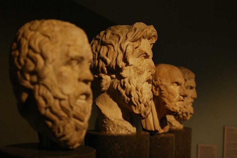 FILOZOFIJA KAO LEK – MOŽE LI FILOZOFIJA BITI PRIMENJENA NAUKA?