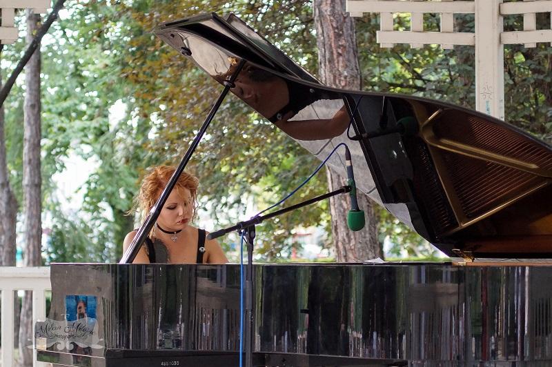 FESTIVAL PIANO CITY NOVI SAD