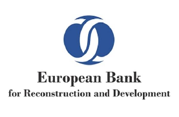 EBRD U SRBIJI OČEKUJE EKONOMSKI RAST OD 4,2%