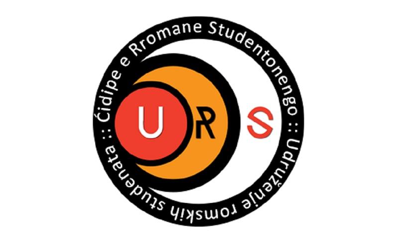 HUMANITARNA POMOĆ STUDENTIMA ROMIMA/KINJAMA – HUMANITARNO AŽUTIPE STUDENTONEGE ROMENGE/NJENGE