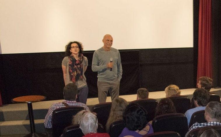 FILMSKI FESTIVAL U RAVNOM SELU OD 21. DO 23. JUNA