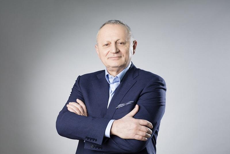 MK GROUP PONOVO NA ČELU SRPSKOG AGRARA