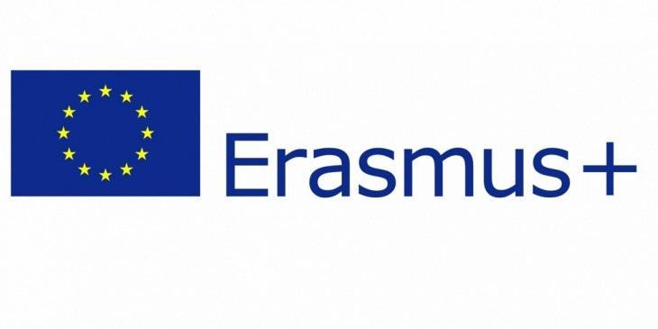 ПРОДУЖЕТАК РОКА ЗА ЕРАЗМУС+ ПРОЈЕКТЕ
