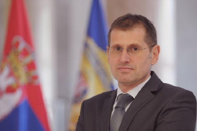 КОНТРОЛЕ КРЕТАЊА ПОЈАЧАНЕ У ЧИТАВОЈ СРБИЈИ