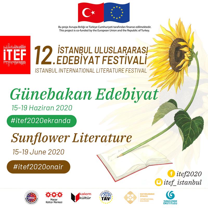 PIŠTALO NA ZNAČAJNOM FESTIVALU U TURSKOJ
