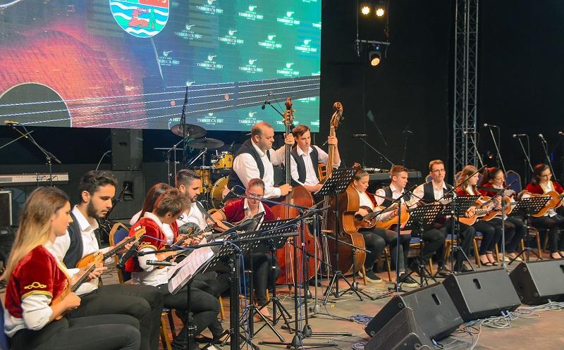 Tamburica fest Foto N Stojanovic